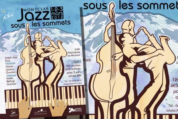 Jazz Montclar