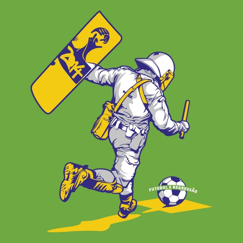 world cup J-8
